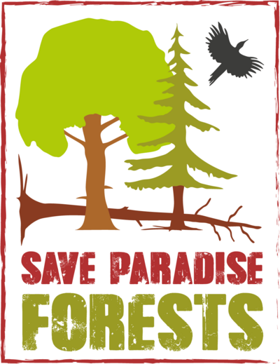Logo-save-paradise-forests_636e3f047c